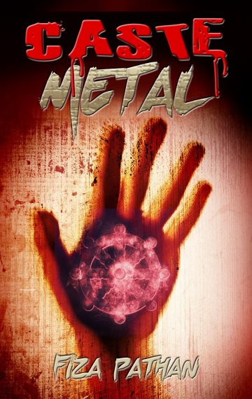 Caste Metal: Short Story